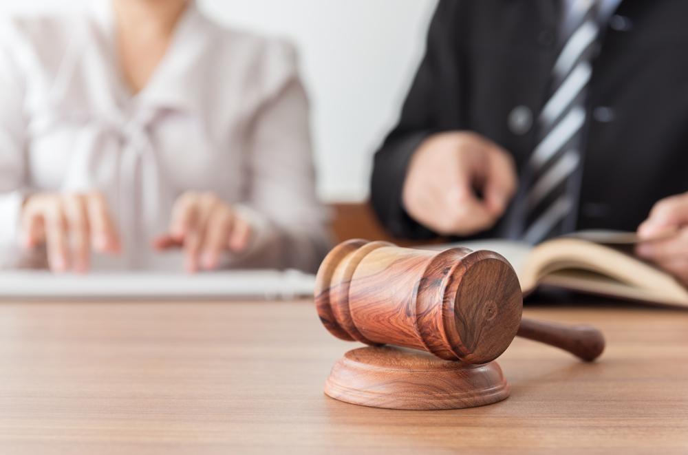 asesoría jurídica padrón asesores