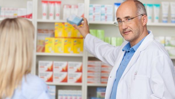 asesoria para farmacias